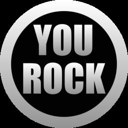 You_Rock_