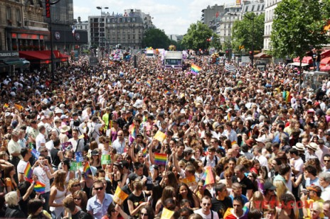 gay_pride_2009_paris_461