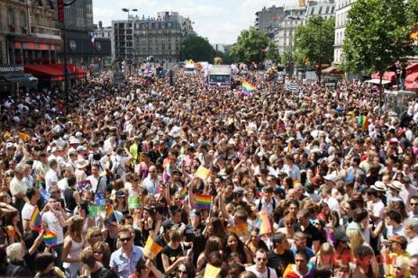 gay_pride_2009_paris_461