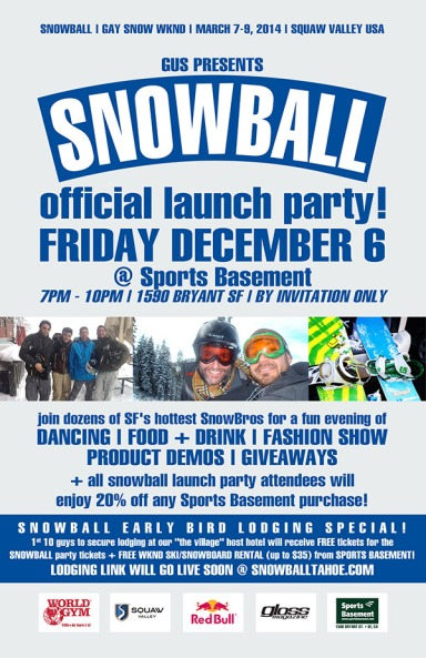 Snowball_launchparty