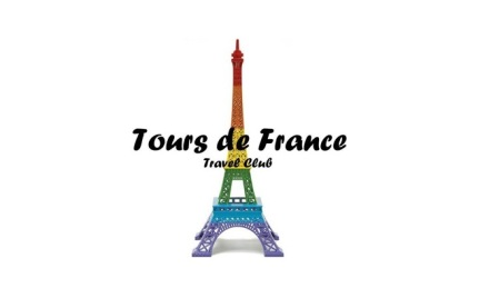 toursdefrance