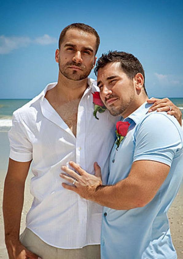 Gay mens blogs