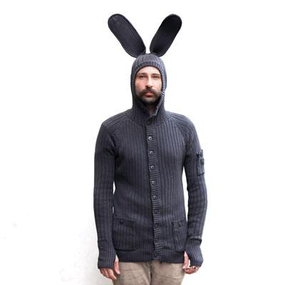 bunnyhoodygrey_med