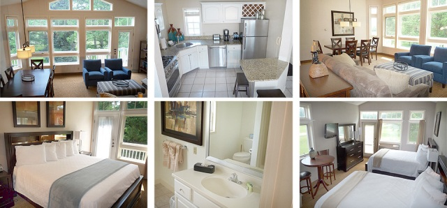 Fairway-Suites-Accommodations