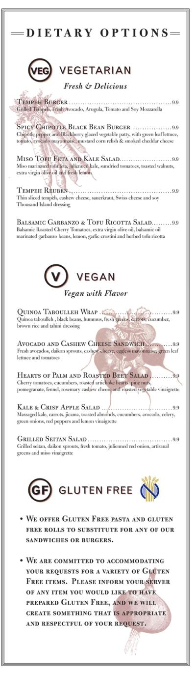 remys veg menu-thumb