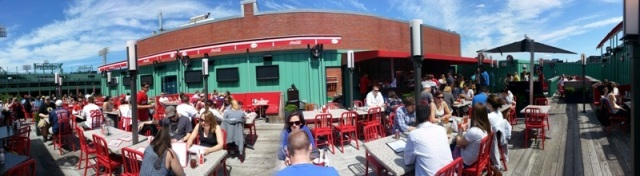 RoofDeck_Panoramic