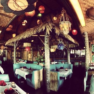 Gay restaurants fort lauderdale florida