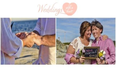 weddingswithaheart2