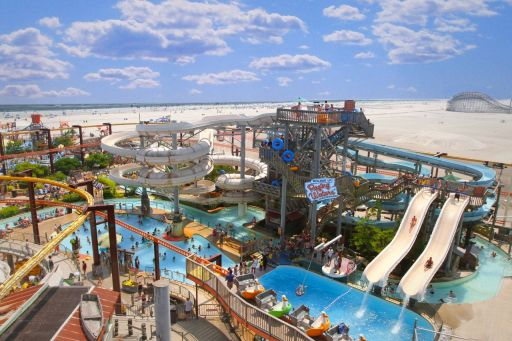 Aerial_Raging_Waters_Waterpark_low_res (1)