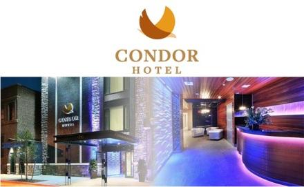 condorhotelbrooklyn