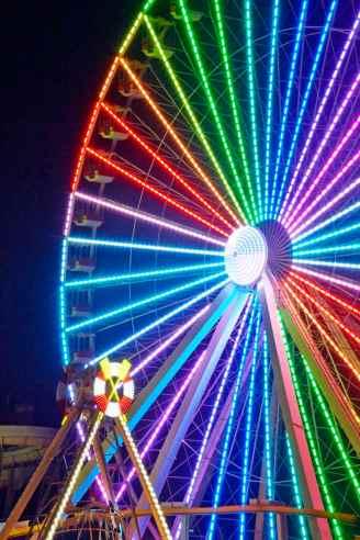 giant_wheel_low