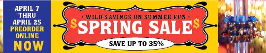 SpringSale2014_1
