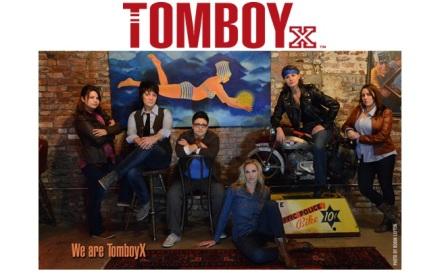 tomboyx1