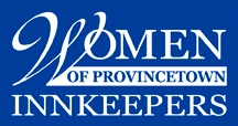 womeninnkeepers-logo