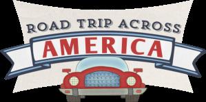 AmericanRoadTrip