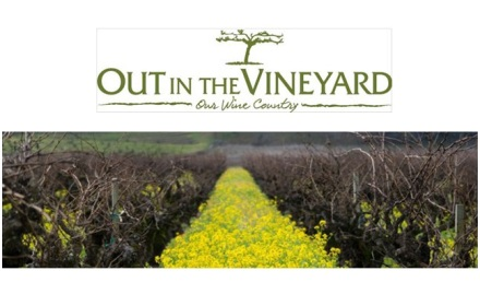 outinthevineyard