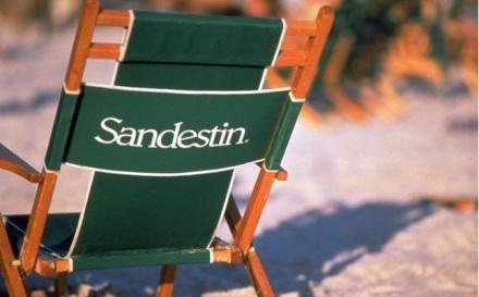 sandestin