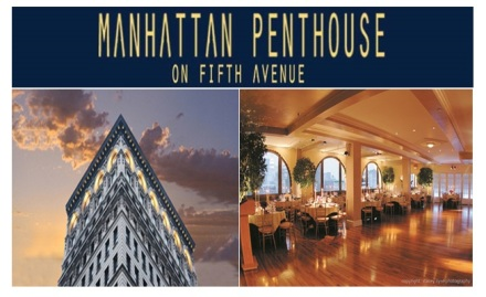 manhattanpenthouse