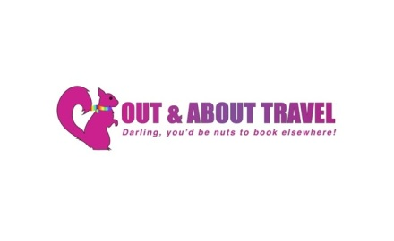 outandabouttravel