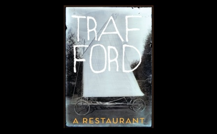 traffordrestaurant