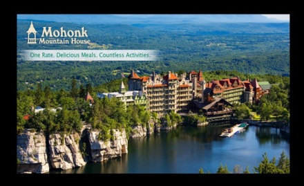 mohonkmountainhouse2