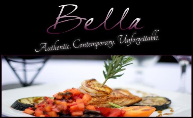 bellarestaurantandbanquet