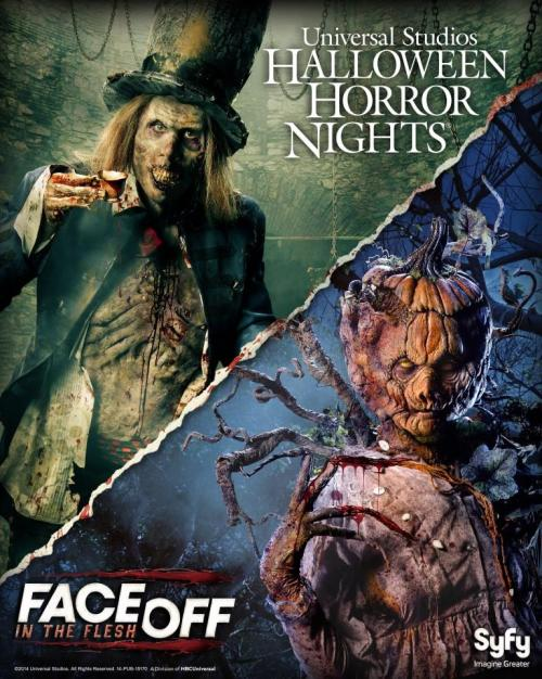 Face Off_LR