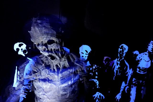 Halloween Horror Nights Corpses LR