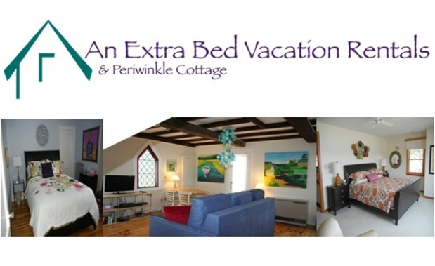 anextrabedvacationrentals2