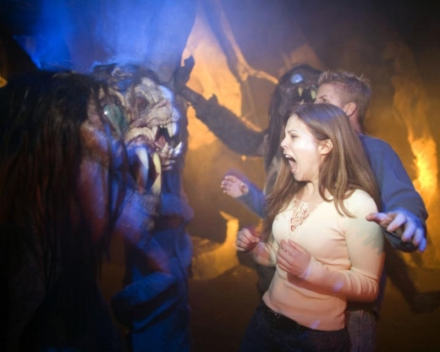 Halloween Horror Nights 1 LR