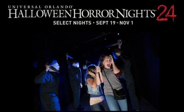 halloweenhorrornights24