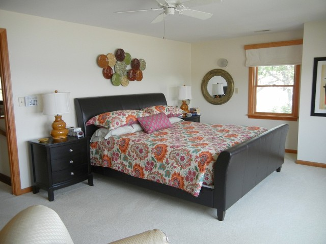 Rockport-Master-Bedroom