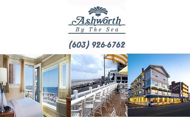 ashworthbythesea