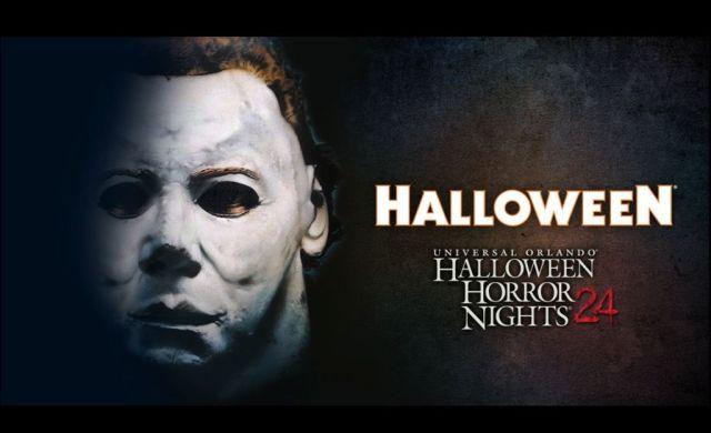 Halloween_HHN24Logo