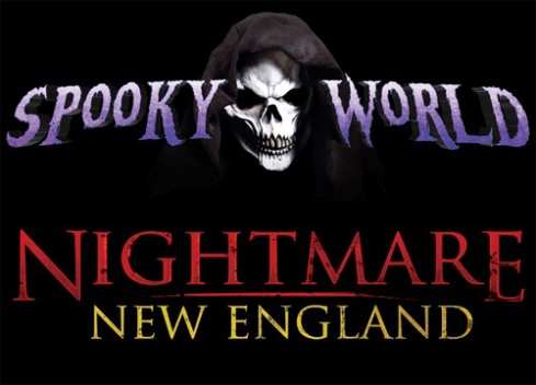 spookyworld