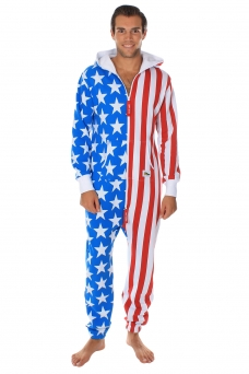 american_flag_front