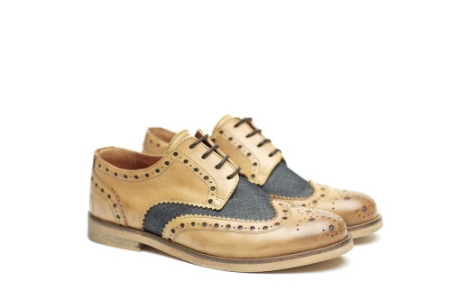 aw14-m18_big_brogues_denim_blue
