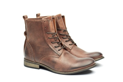 aw14-m30_walker_brown_1_1