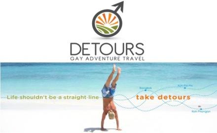 detourstravel-1