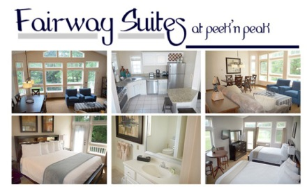 fairwaysuites