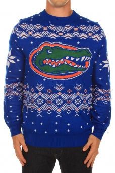 florida-gators-sweater