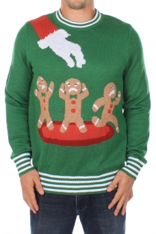 gingerbread_nightmare_green_sweater