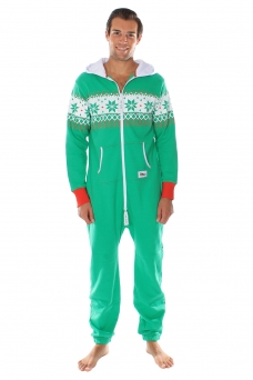 green_christmas_onesie_1