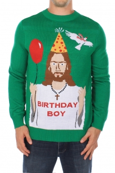 jesus_christmas_sweater