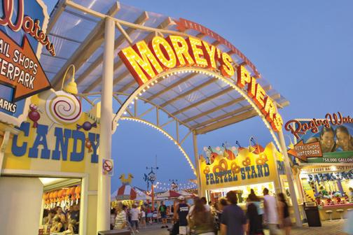 Moreys-Piers-1.jpg