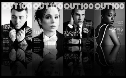 Out100-2014