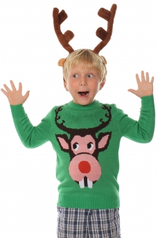 reindeer_kids_christmas_sweater_funny_