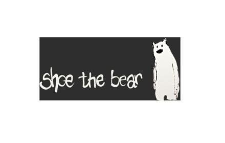 shoethebear