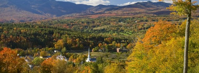 stowe-in-the-fall