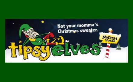 tipsyelves-logo